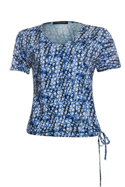 Roberto Sarto T-Shirt 111171