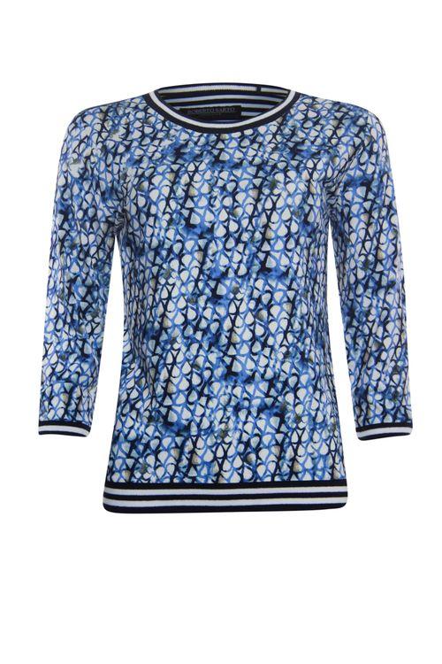 Roberto Sarto T-Shirt 111177