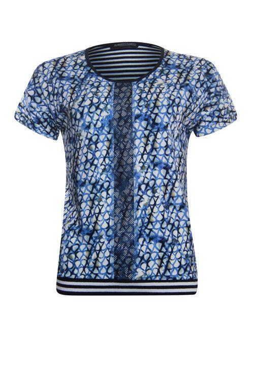 Roberto Sarto T-Shirt 111178