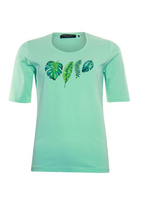 Roberto Sarto T-Shirt 111179