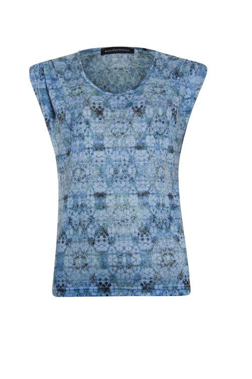 ANOTHERWOMAN T-Shirt 112102