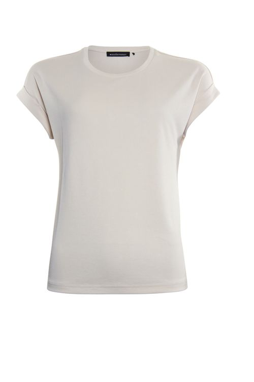 ANOTHERWOMAN T-Shirt 112112