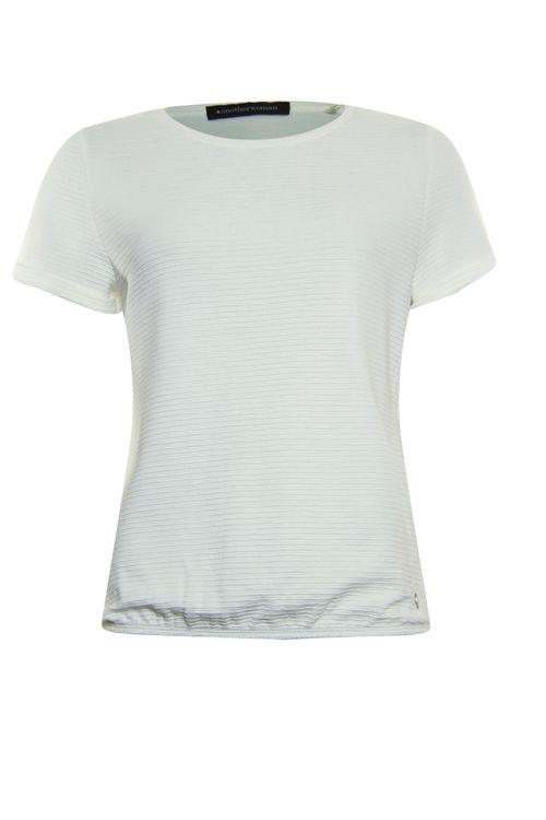 ANOTHERWOMAN T-Shirt 112113