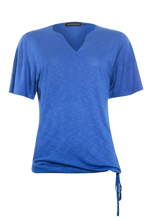 ANOTHERWOMAN T-Shirt 112136