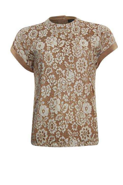 ANOTHERWOMAN T-Shirt 112166