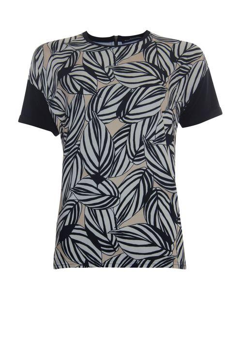 ANOTHERWOMAN T-Shirt 112181