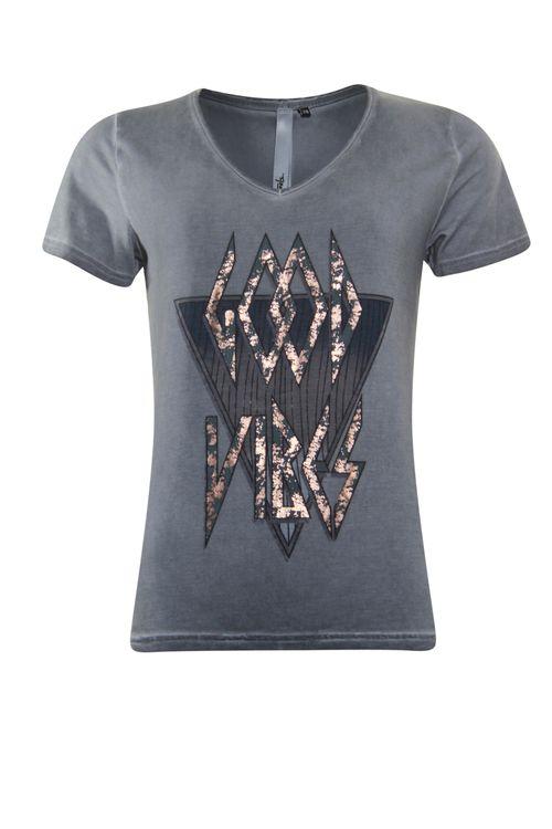 Poools T-Shirt 113149
