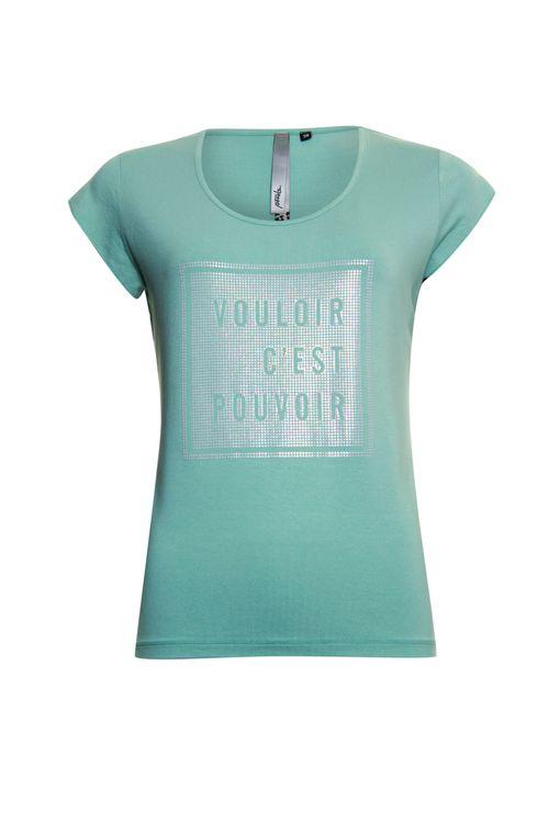 Poools T-Shirt 113155