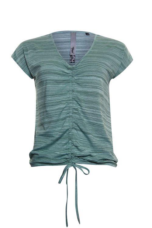 Poools T-Shirt 113164