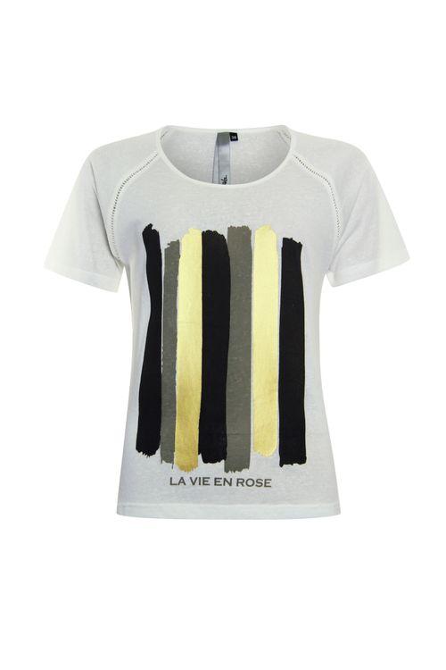 Poools T-Shirt 113165