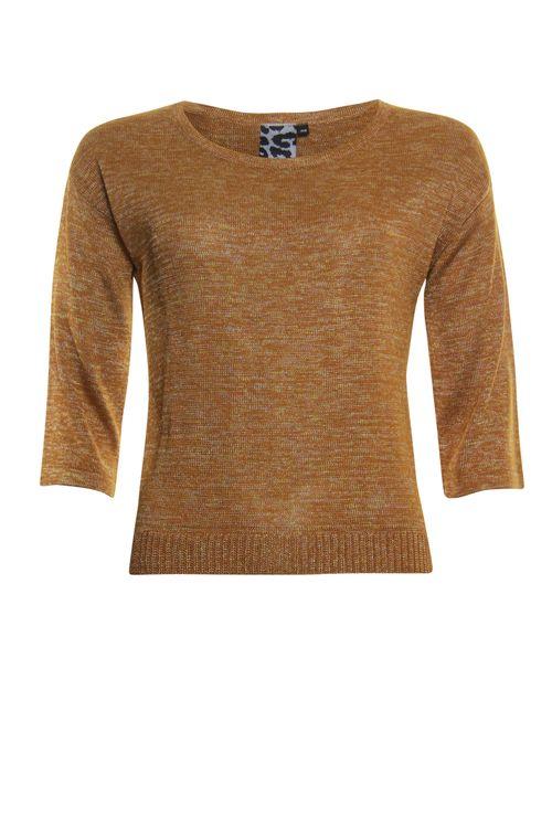 Poools Sweater 113169