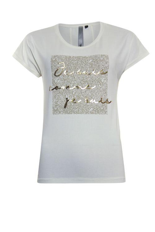 Poools T-Shirt 113190