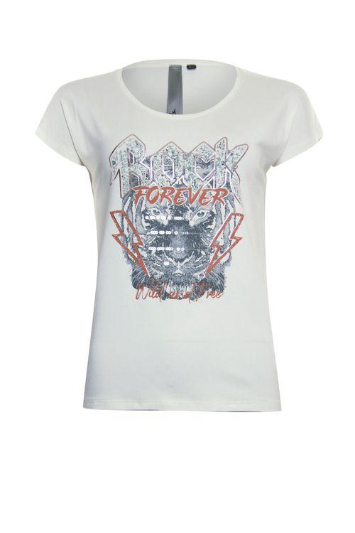 Poools T-Shirt 113198