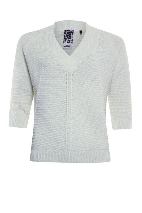 Poools Sweater 113200