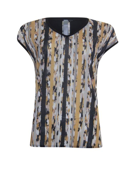 Poools T-Shirt 113203
