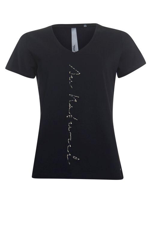 Poools T-Shirt 113204