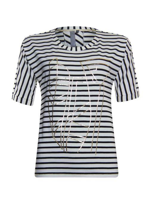 Poools T-Shirt 113207