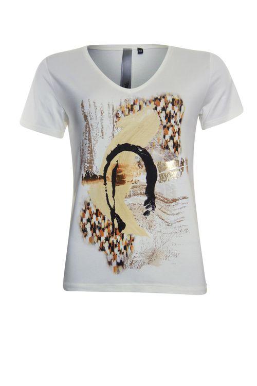 Poools T-Shirt 113213