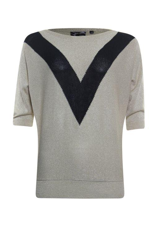 Poools Sweater 113225