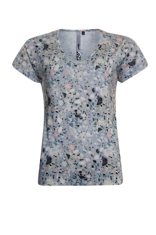 Poools T-Shirt 113226