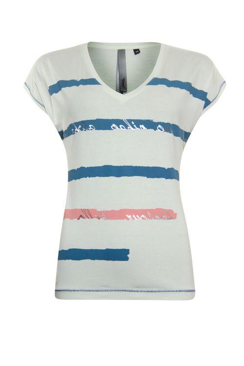 Poools T-Shirt 113232