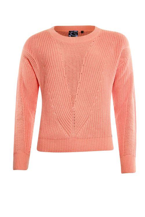 Poools Sweater 113241