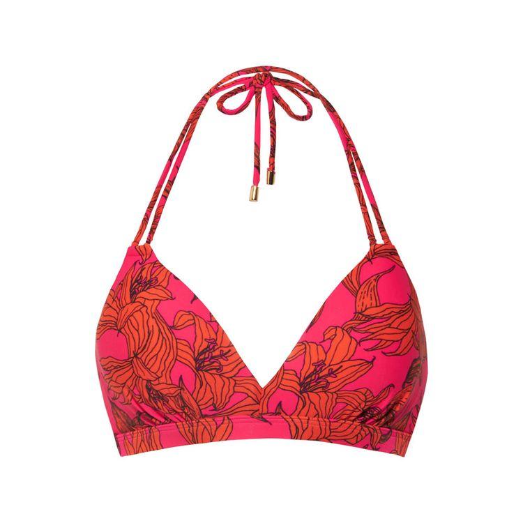 Beachlife bikinitop