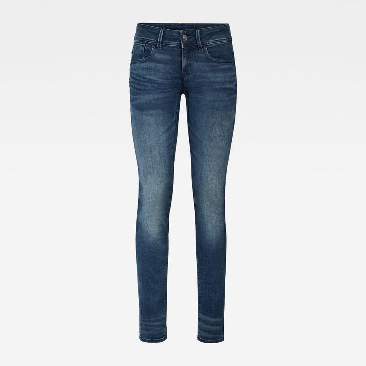 G-star Jeans 60885