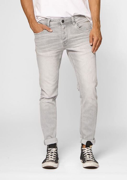 Circle of Trust Jeans Jagger