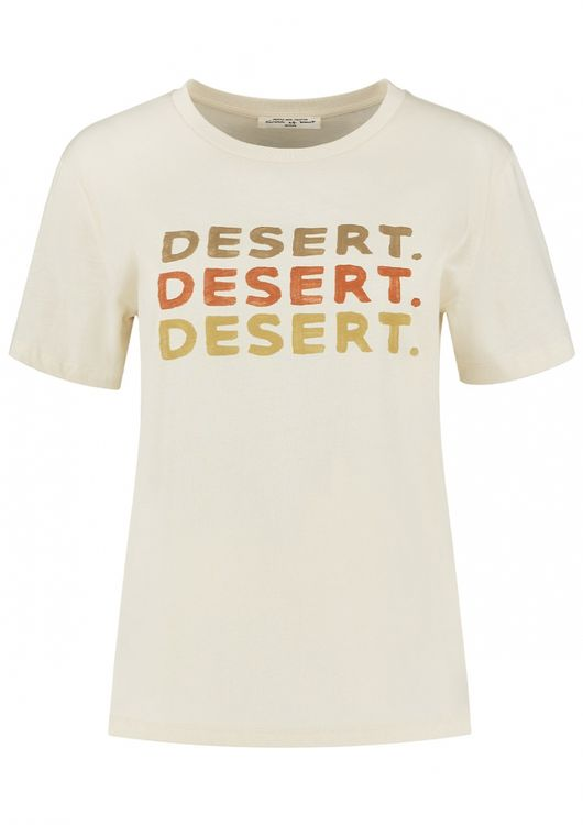 Circle of Trust T-Shirt KM Suri