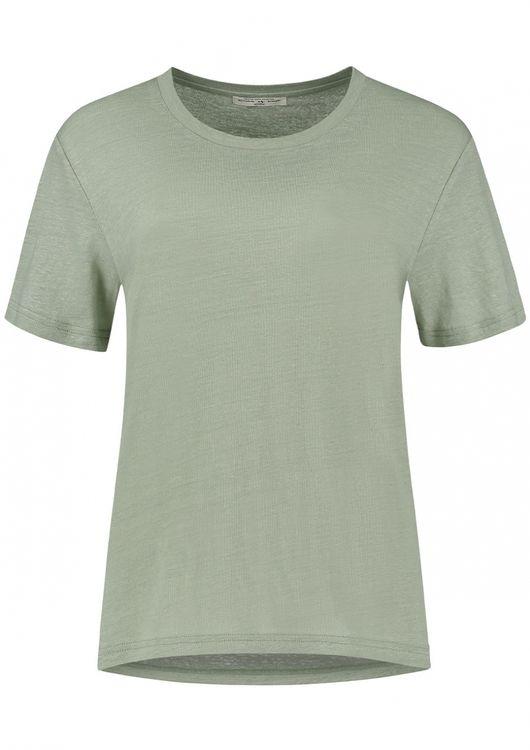 Circle of Trust T-Shirt Mila