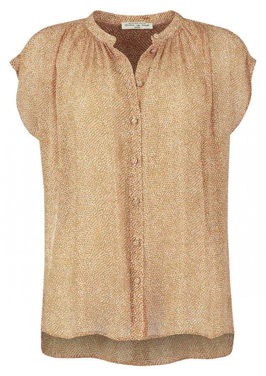 Circle of Trust Blouse Roos