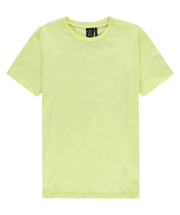 Kultivate T-Shirt Perfect