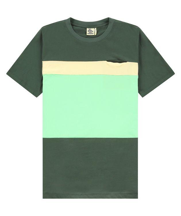 Kultivate T-Shirt Hidden