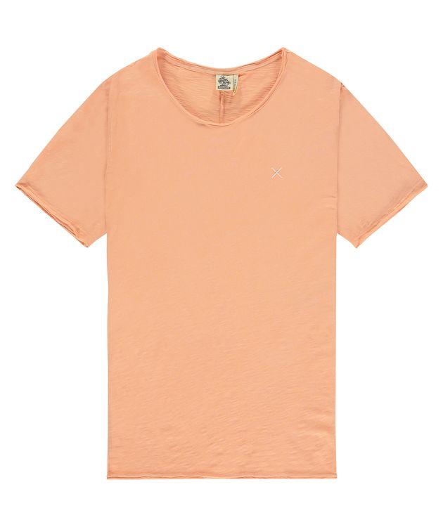 Kultivate T-Shirt Wrecker