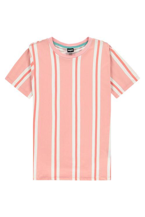 Kultivate T-Shirt KM Makro