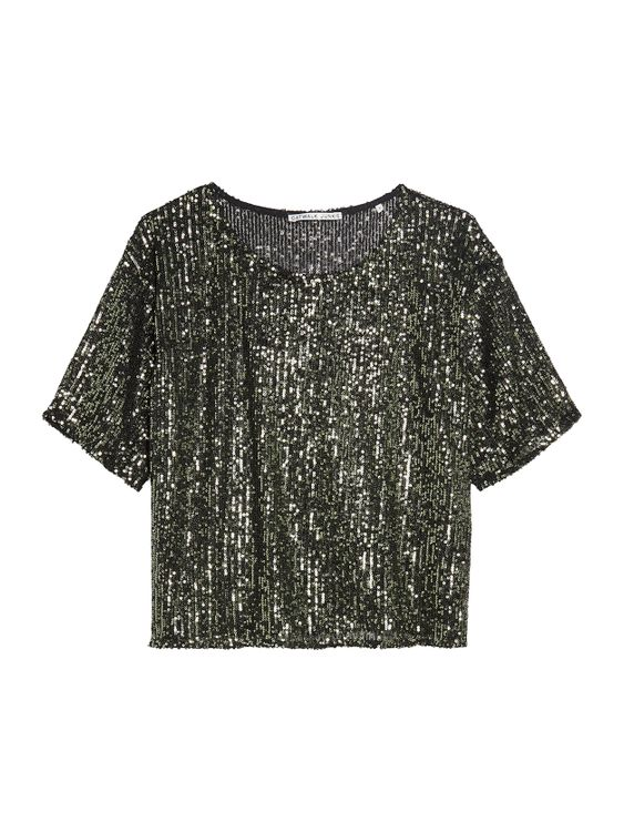 Catwalk Junkie T-Shirt KM Light My Fire