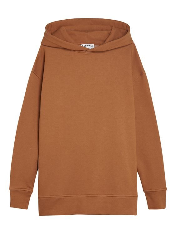 Catwalk Junkie Sweater Jacky