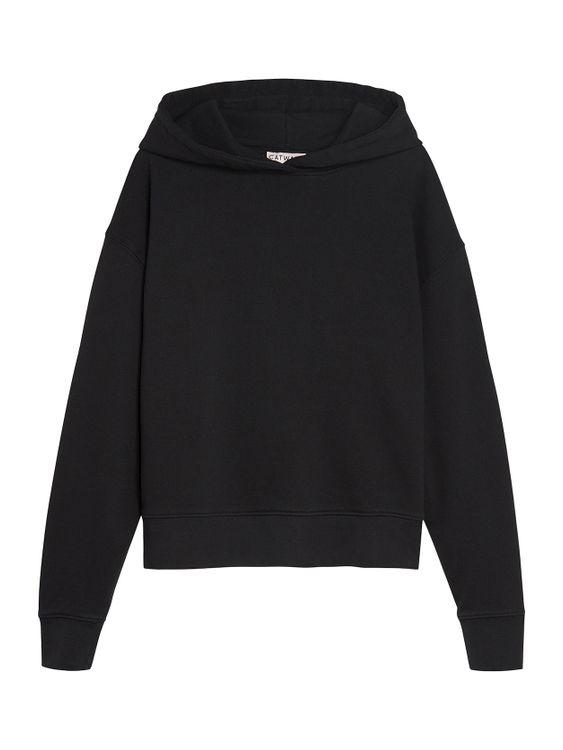 Catwalk Junkie Sweater Hanne