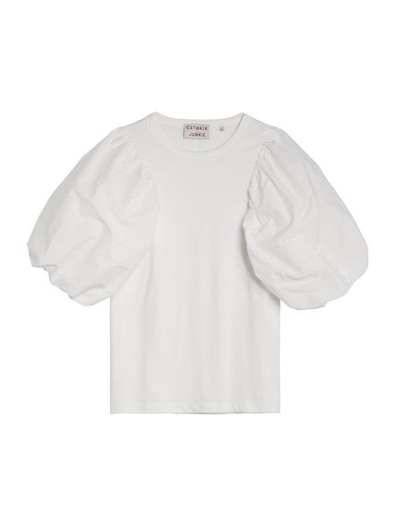 Catwalk Junkie T-Shirt Aiden