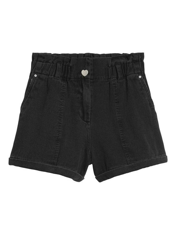 Catwalk Junkie Shorts Alia