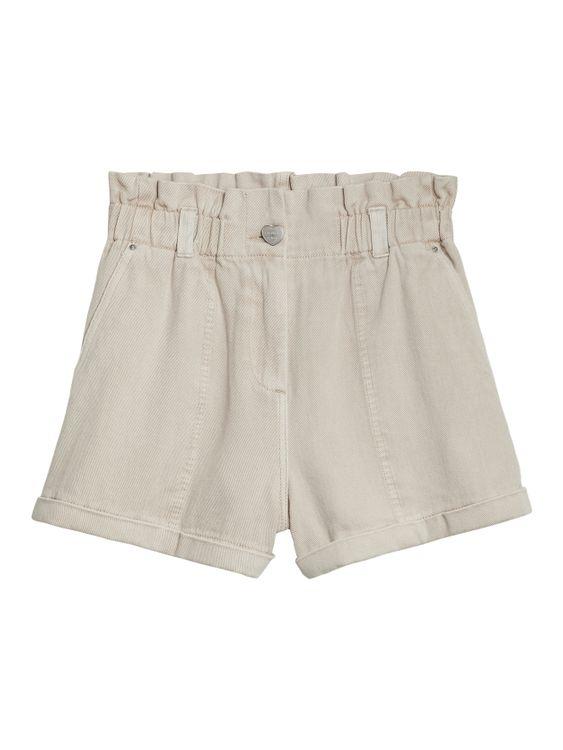 Catwalk Junkie Shorts Aria