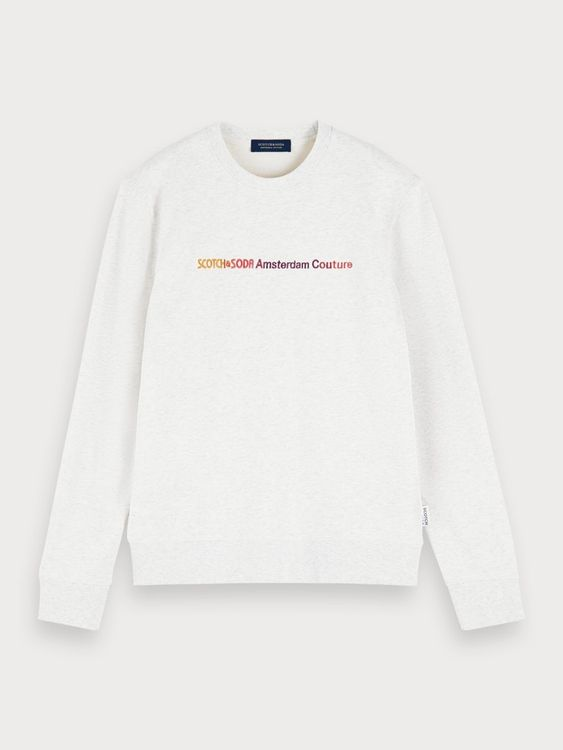 Scotch & Soda Sweater 155275