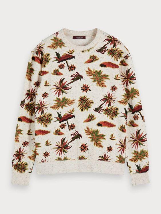 Scotch & Soda Sweater 155283