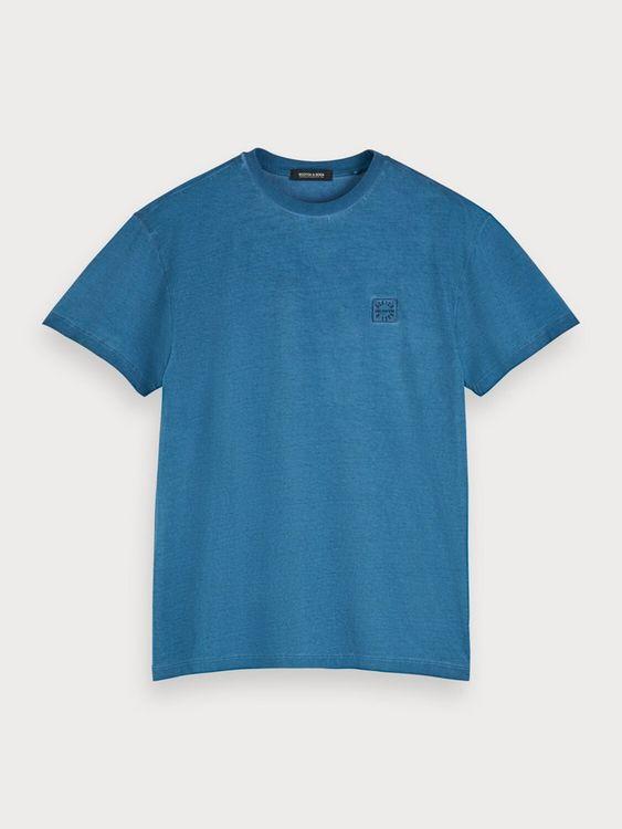Scotch & Soda T-Shirt KM 155391