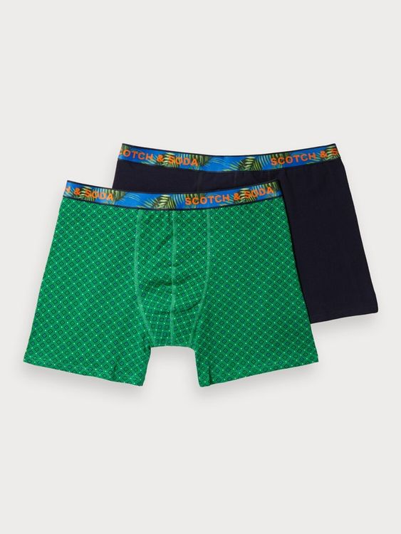 Scotch & Soda Boxershorts 154434