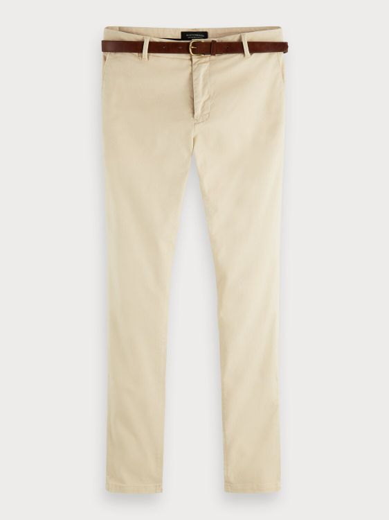 Scotch & Soda Broek 155053