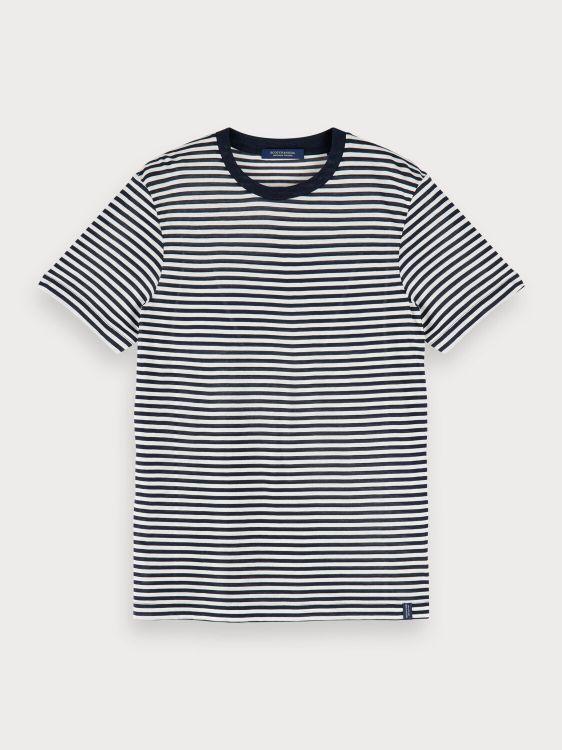 Scotch & Soda T-Shirt KM 155419