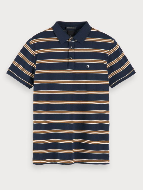 Scotch & Soda Polo 155462