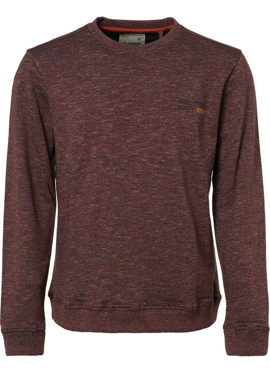 No Excess Sweater Grindle Sweat